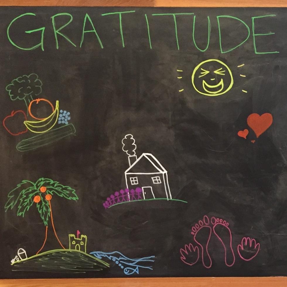 2-20-17-gratitudewall