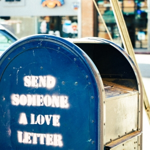 letter-mail-mailbox-postbox 2