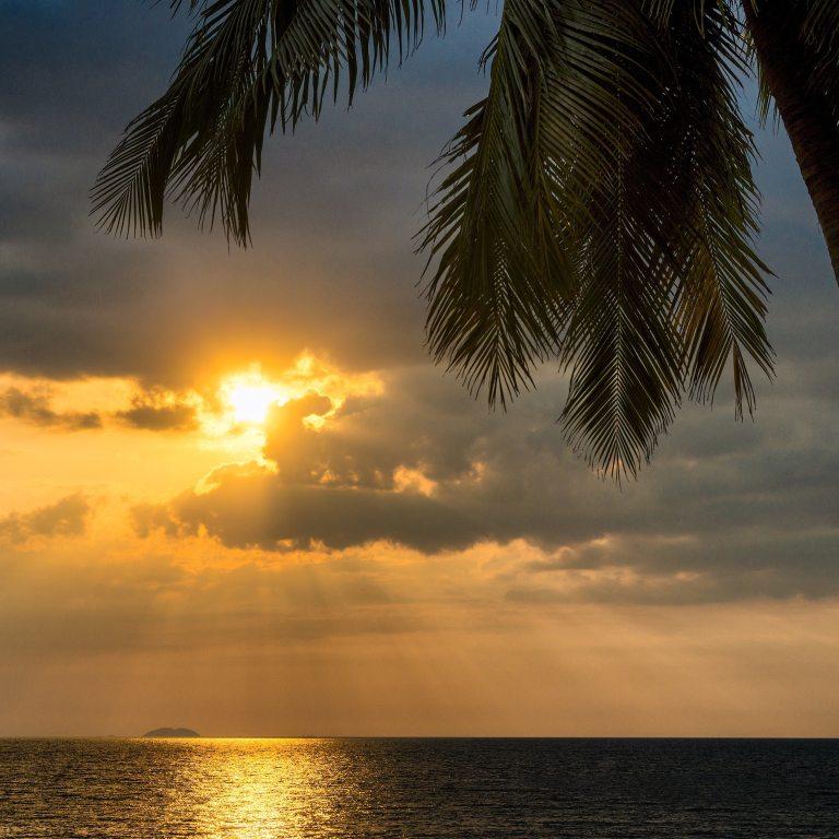 background-beach-beautiful-355872